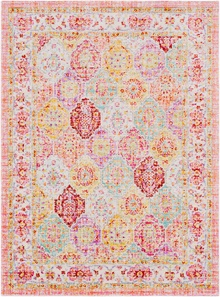 SDT2313 Seasoned Treasures - Area Rug