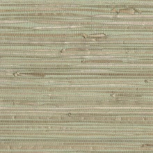 Sea Grass Paperweave
