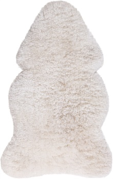 SEE6058 Sheep - Area Rug