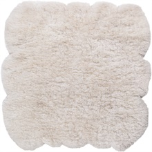 SEE6061 Sheep - Area Rug