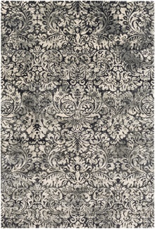 SEO4000 Saverio Area Rug
