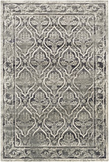 SEO4002 Saverio Area Rug