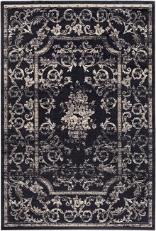 SEO4003 Saverio Area Rug