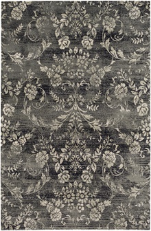 SEO4005 Saverio Area Rug