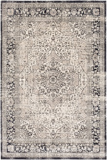 SEO4007 Saverio Area Rug