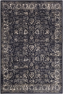 SEO4009 Saverio Area Rug