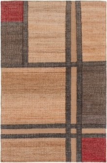 SET3037 Seaport Area Rug