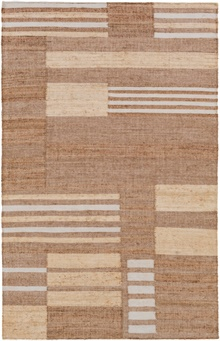 SET3040 Seaport Area Rug