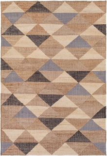 SET3044 Seaport Area Rug