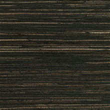 Shandong Charcoal Ramie Grasscloth