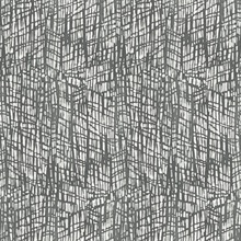 Shimmer Grey Abstract Texture Wallpaper