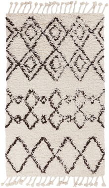 SHP8000 Sherpa Area Rug