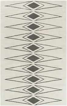 SLB6819 Solid Bold Area Rug