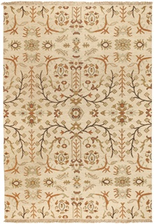 SNM9002 Sonoma Area Rug