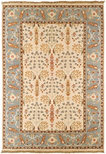 SNM9008 Sonoma Area Rug