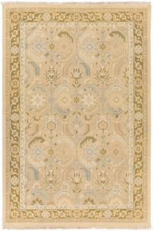 SNM9038 Sonoma Area Rug