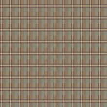 Sonny Brown Heritage Tartan Wallpaper