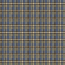 Sonny Green Heritage Tartan Wallpaper