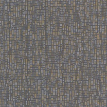 Spencer Charcoal Mosaic