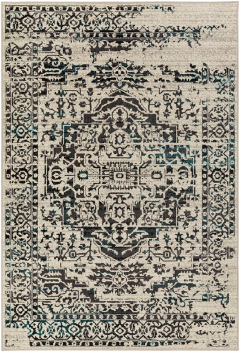 SRO1004 Stretto Area Rug