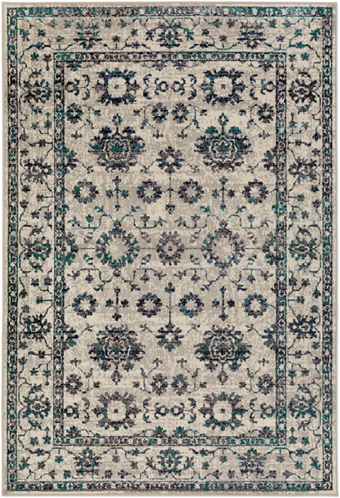 SRO1006 Stretto Area Rug