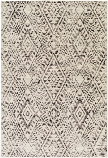 SRO1011 Stretto Area Rug