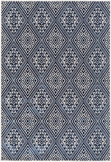SRO1020 Stretto Area Rug