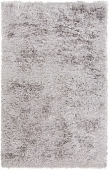 STH702 Stealth Area Rug
