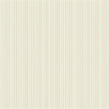 Stria, Stripe/Stripes