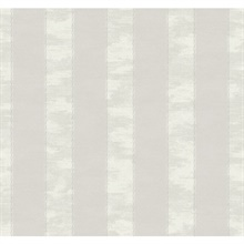 Stripe/Stripes, Texture