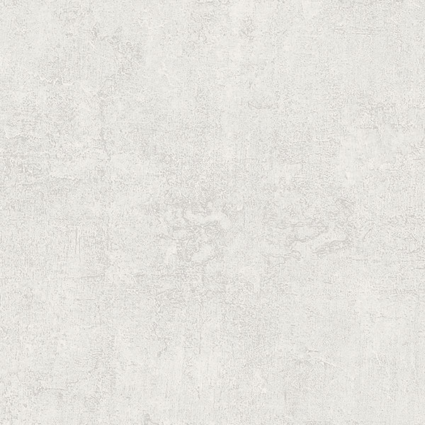 G67488 Stucco Texture Wallpaper Boulevard
