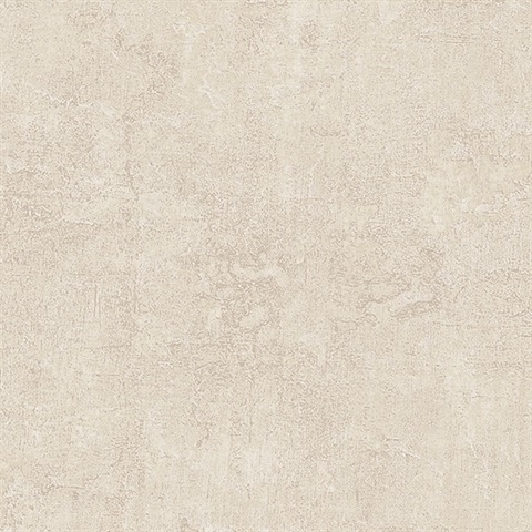 G67486 Stucco Texture Wallpaper Boulevard