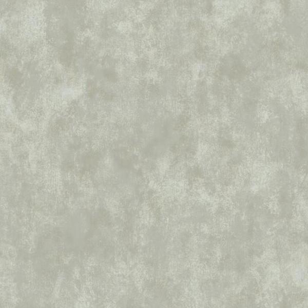 Y6181004 Stucco Texture Wallpaper Boulevard