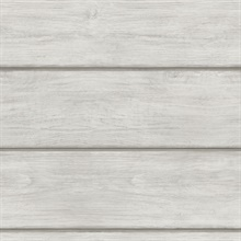 Susanna Light Grey Wood Planks