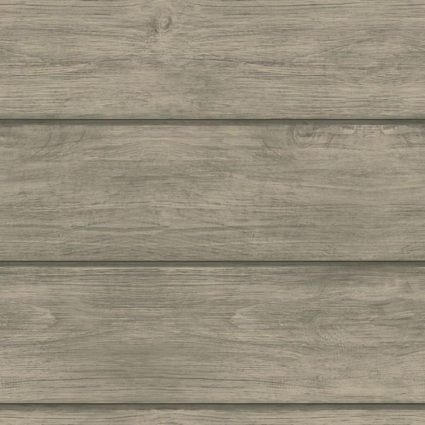 3115 12443 Susanna Wood Planks