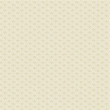 Sweetgrass Beige Lattice