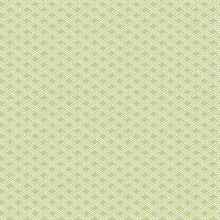 Sweetgrass Green Lattice