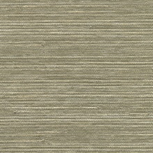 Tagum Grey Grasscloth