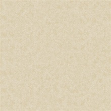 Tahiti Beige Shagreen Wallpaper