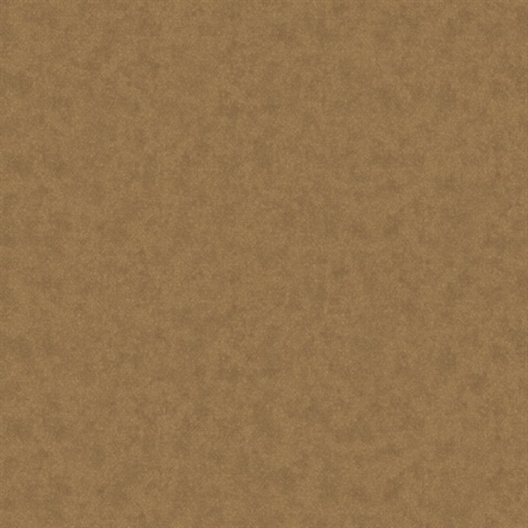 Tahiti Bronze Shagreen Wallpaper