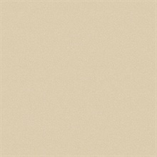 Tahiti Brown Shagreen Wallpaper