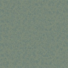 Tahiti Ocean Shagreen Wallpaper