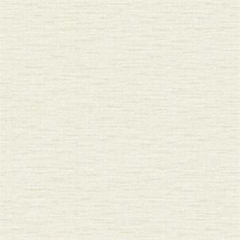 Tailor Made Ivory Type II 20oz Wallpaper