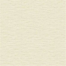 Tailor Made Light Ginger Type II 20oz Wallpaper