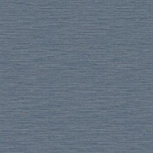 Tailor Made Midnight Blue Type II 20oz Wallpaper