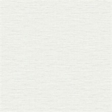 Tailor Made Powder White Type II 20oz Wallpaper