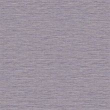 Tailor Made Royal Purple Type II 20oz Wallpaper
