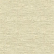 Tailor Made Rye Grass Type II 20oz Wallpaper