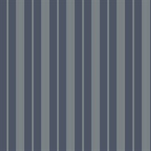 Tailor Stripe