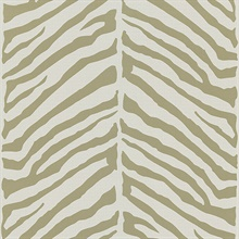Tailored Zebra Taupe Herringbone